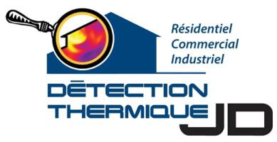 Détection Thermique JD - Inspection de maisons et de bâtiments