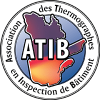 Association des Thermographes en Inspection de Bâtiment